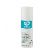 Day Solution Cream SPF15, 50 ml