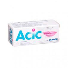 ACIC 5% Cream, 2G