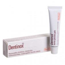 Dentinox Teething Gel, 10G