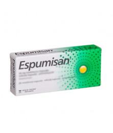 Espumisan 40 mg, N25