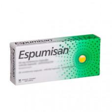 Espumisan 40 mg, N50