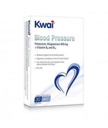 Kwai Blood Pressure, N30