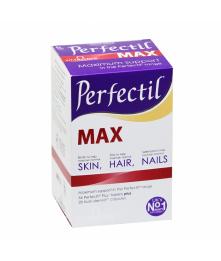 Vitabiotics Perfectil Max, N56